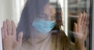 Açıq havada maska taxmaq ağciyərlərimizin durumuna mane olmur - Həkim-pulmonoloq