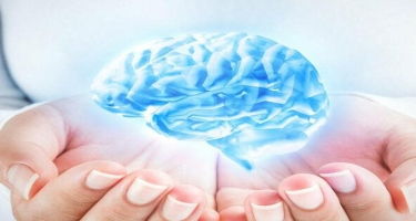 İnsan beyninin 100%–ni istifadə edə bilsə nələr olar?