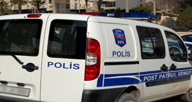Qusarda qanunsuz fəaliyyət göstərən oyun zalı aşkarlandı, 7 nəfər saxlanıldı