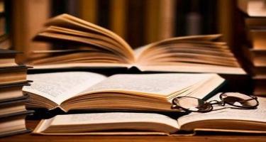 Ermənilər Azərbaycan kitabxana sisteminə 20 milyon dollar zərər vurublar
