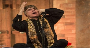 """Alim Qasımov: """"Cıdır düzündə festivallar təşkil edəcəyik"""""""