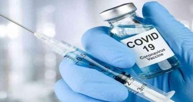 Koronavirusa qarşı peyvənddən əvvəl və sonra BUNLARI ETMƏYİN