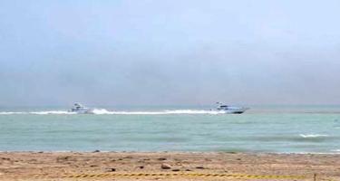 FHN Xəzər dənizində kiçikhəcmli gəmilərə texniki baxış vaxtlarını açıqladı