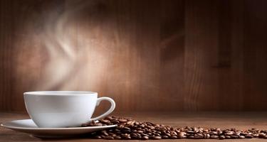 Kofe haqqında xoşagəlməz faktlar