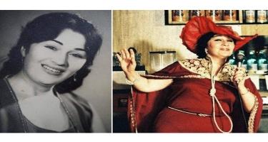 Ərə vermək üçün yaşını artırdılar, prokuror qaynı oğlunu əlindən aldı, evində ölü tapıldı - Məşhur aktrisanın film kimi həyatı