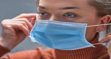 Pandemiyada gözləri virusdan qorumağın 5 qaydası
