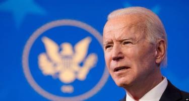 Bayden dövlət departamentinə Obama administrasiyasında çalışan diplomatları təyin edir