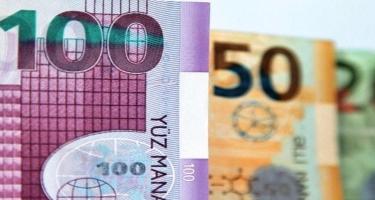 Yanvarın 19-na USD/AZN rəsmi məzənnəsi