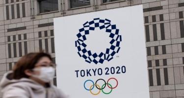Yaponiya hökuməti Olimpiya Oyunlarına 10 minə yaxın tibb işçisi cəlb etməyi planlaşdırır
