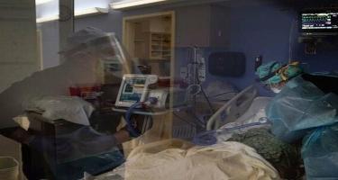 Koronavirusdan ölüm riskini artıran ƏSAS SƏBƏB