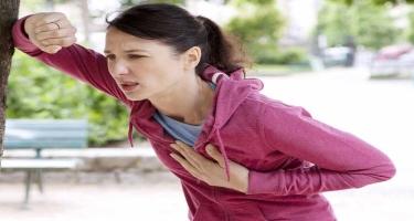 Soyuq havaların ürək xəstələrinə təsiri