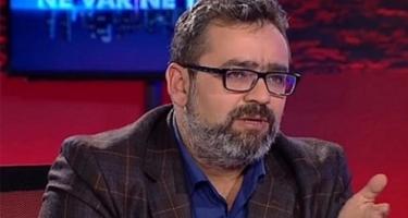 Türkiyənin hədəfi bəlli oldu - Məşhur türk ekspertdən ÖZƏL AÇIQLAMA - FOTO