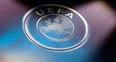 UEFA klublarımıza pul ödədi