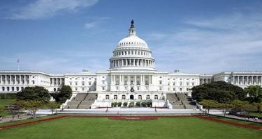 ABŞ-da iqtisadiyyatı bərpa etmək üçün vergi yükü artırıla bilər