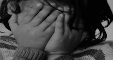 Azərbaycan: ölümü görən, düşməndən qorxmayan uşaqlar - VİDEO