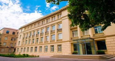 2010-cu ilə qədər bu universitetə qəbul olanların diplomu tanınmır - RƏSMİ