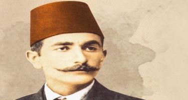 Bakını azad edən Nuru Paşanın vəfatından 72 il ötür
