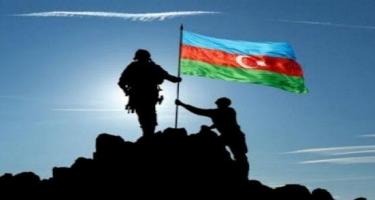 Hərbçilərin maaş problemləri həllini tapdı - 50 və 100 faiz əlavələr təyin edildi