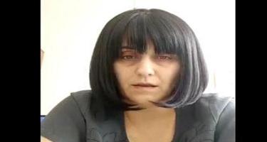 Moskvada erməni həkimin vəzifəsindən kənarlaşdırılması tələb edilir - Azərbaycanlılara nifrət etdiyinə görə