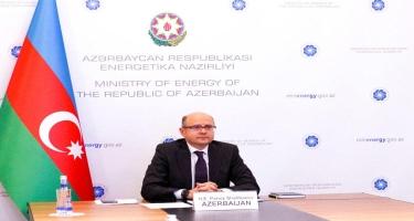 Azərbaycan mövcud ixtisarların apreldə də davamına razılıq verib - FOTO