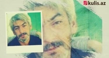 Qadına görə özünü yandıran məşhur meyxanaçı - Məşədibaba Elçini niyə öldürmüşdü? - VİDEO