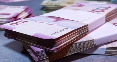 Ləğv olunan 4 bank üzrə kompensasiya ödənişlərinin 93%-i təmin olunub