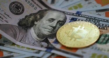 Bitkoin fırıldağına görə 572 milyon dollar cərimə olundu