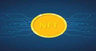 2021-ci ildə texnoloji investorlar NFT startaplara 90 milyon dollar vəsait yatırıblar