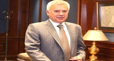 Azərbaycanlı milyarder 3 aya 2,6 milyard dollar qazandı
