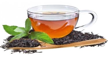 Qara çay orqanizmi tonusda saxlamağa kömək edir