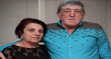 Sevgilisi və xanımını 4 ay bir evdə saxlayan Rəmiş haqda - FAKTlar - FOTOlar