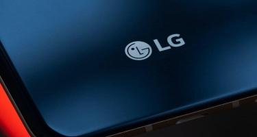 """""""LG"""" şirkətinin """"Android"""" smartfonları 3 il sistem yeniləməsi ilə təchiz ediləcək"""