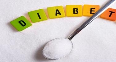 Diabet xəstələri xərçəng xəstəliyinə tutula bilərlər