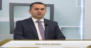 Nazir müşavirindən gözlənilməz addım: Hüseynbala Mirələmovu müdafiə etdi