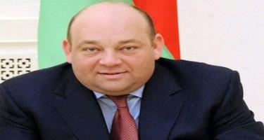 Belarus Azərbaycana komplekt hissələr tədarük edəcək