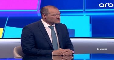 Deputatdan həkimlərin həbsinə reaksiya: Parlamentdə müzakirə ediləcək - VİDEO