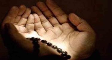 Qədr gecəsində necə dua etmək lazımdır?
