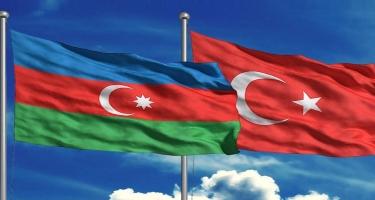 Türkiyə və Azərbaycan arasında bu sahədə işçi qrupu yaradılıb