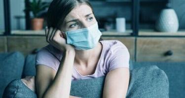 Koronavirusa yoluxanlar bu testi etsinlər – Cavab 95%-dən çox çıxarsa...