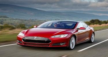 Tesla 3$-a alınmış patentlər sayəsində daha ucuz elektromobil istehsal edə biləcək