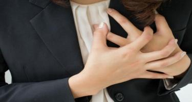 Ürək-damar xəstələri necə qidalanmalı? - DİQQƏTLİ OLUN