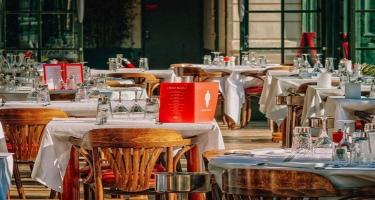 Bu kafe və restoranlar cərimələndi - SİYAHI