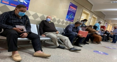 Şimali Afrika və Körfəz ölkələri pandemiyanın iqtisadiyyata təsirini azaltmağa çalışır