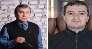 Lotu Qulinin düşməni aeroportda saxlanıldı: Bəs oteldə ələ keçən kimdir?