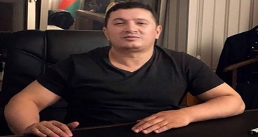 Lotu Quli Türkiyəyə necə qayıdıb? - Nazir ilk dəfə danışdı - VİDEO