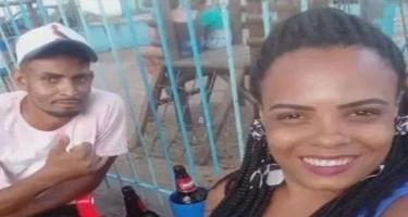 Ərini öldürüb cinsi orqanını tavada qızartdı - FOTO