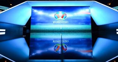 AVRO-2020: Yarış ərəfəsində 15 maraqlı fakt açıqlanıb