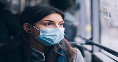 Bu gün koronavirusdan ölən olmadı - Günün yoluxma statistikası
