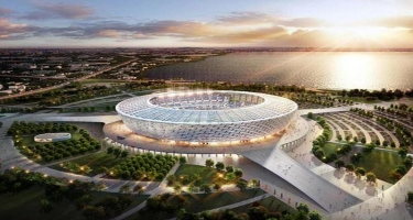 AVRO-2020: Bakıdakı tarixi oyun heç-heçə bitdi - YENİLƏNİB - VİDEO - FOTO