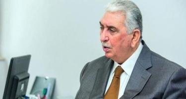 Arif Babayev Türkiyəyə aparılır? - tələbəsi danışdı
